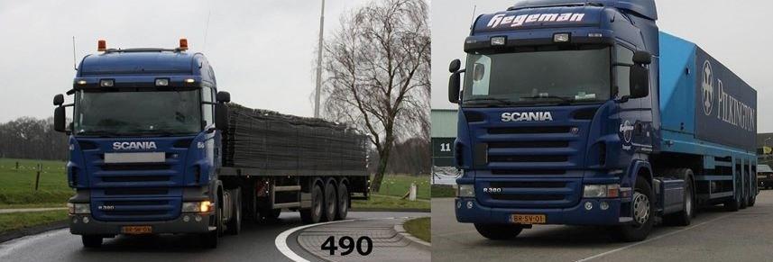 NR-490-voor-en-na