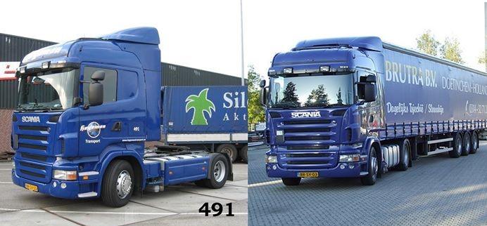 NR-491-voor-en-na