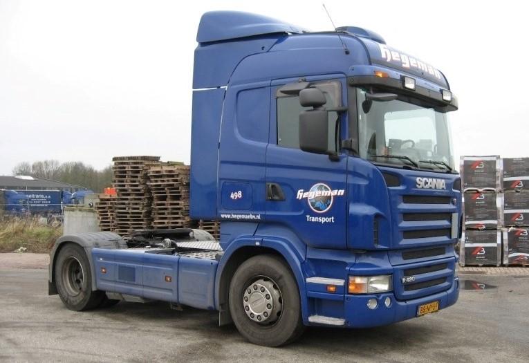 NR-498-Scania-R420-van-Rene-Stap-3