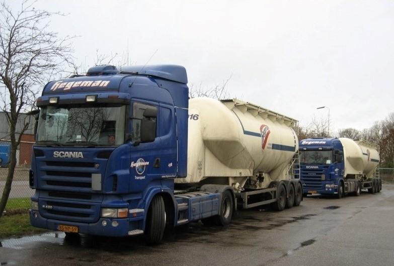 NR-498-Scania-R420-van-Rene-Stap-4