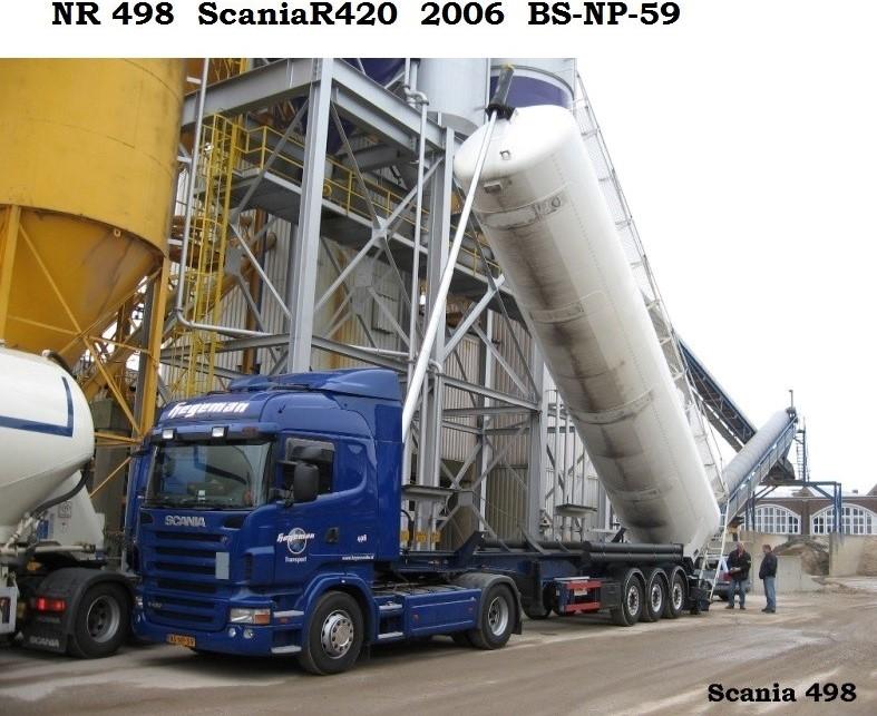 NR-498-Scania-R420-van-Rene-Stap-5
