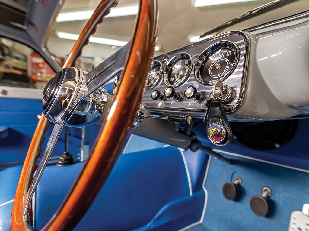 1953-Abarth-Fiat-1100--Ghia-2