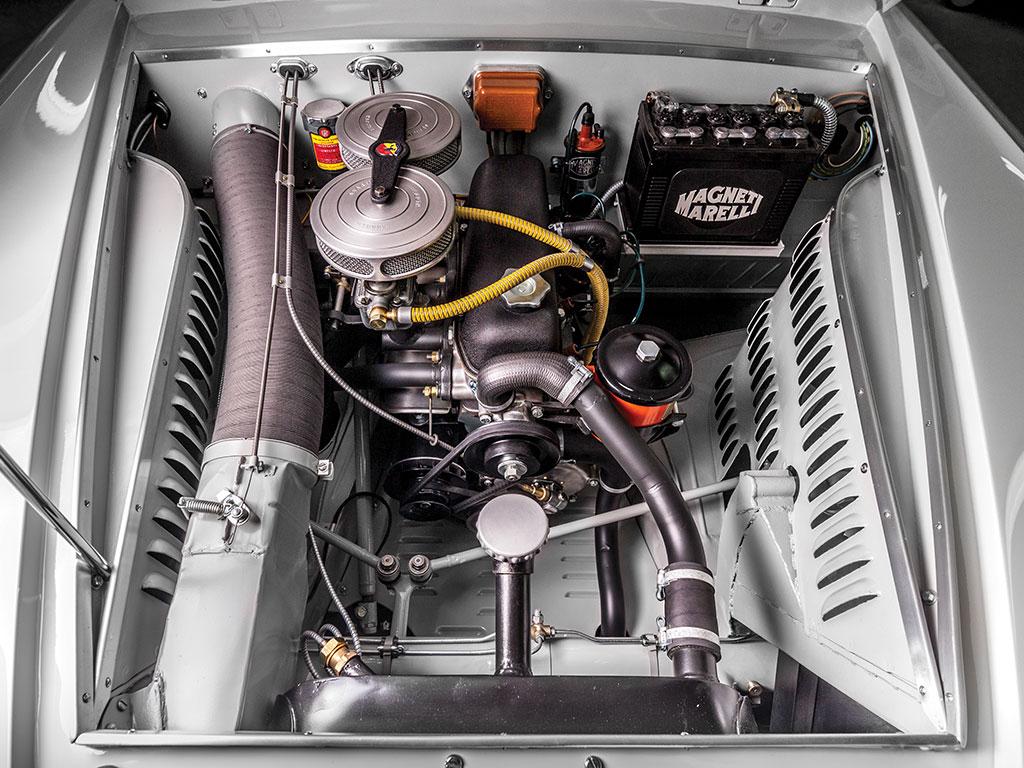 1953-Abarth-Fiat-1100--Ghia-3