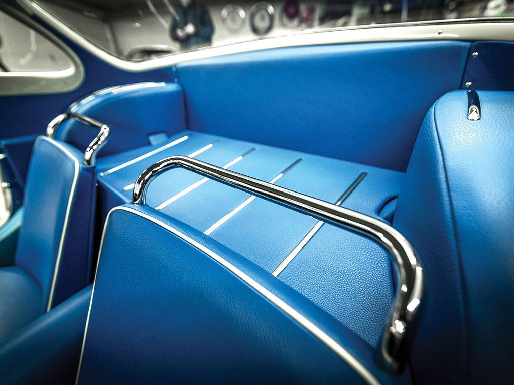 1953-Abarth-Fiat-1100--Ghia-4