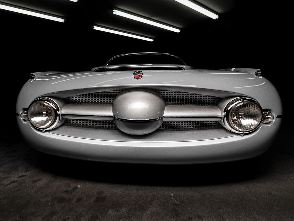 1953-Abarth-Fiat-1100--Ghia-8