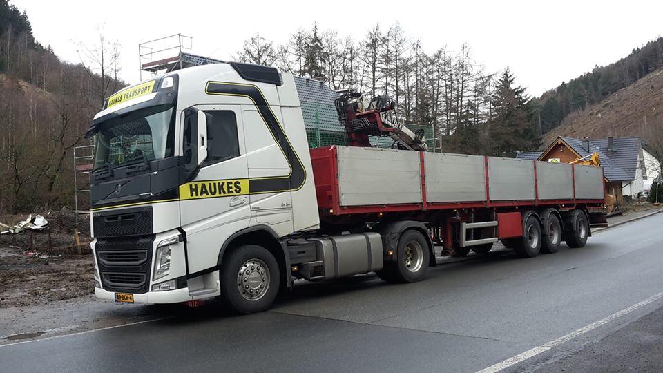 NR-003-3-Volvo-Arnold-van-den-Brink-
