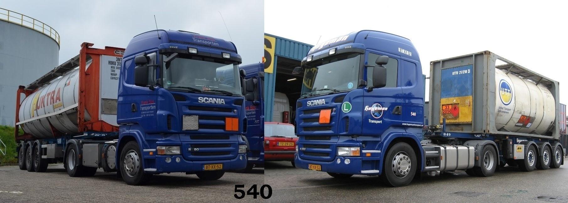 NR-540-voor-en-na-