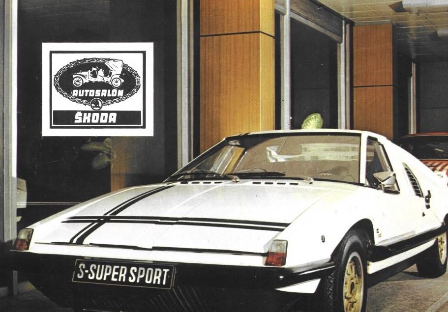 Skoda-Super-sport-1