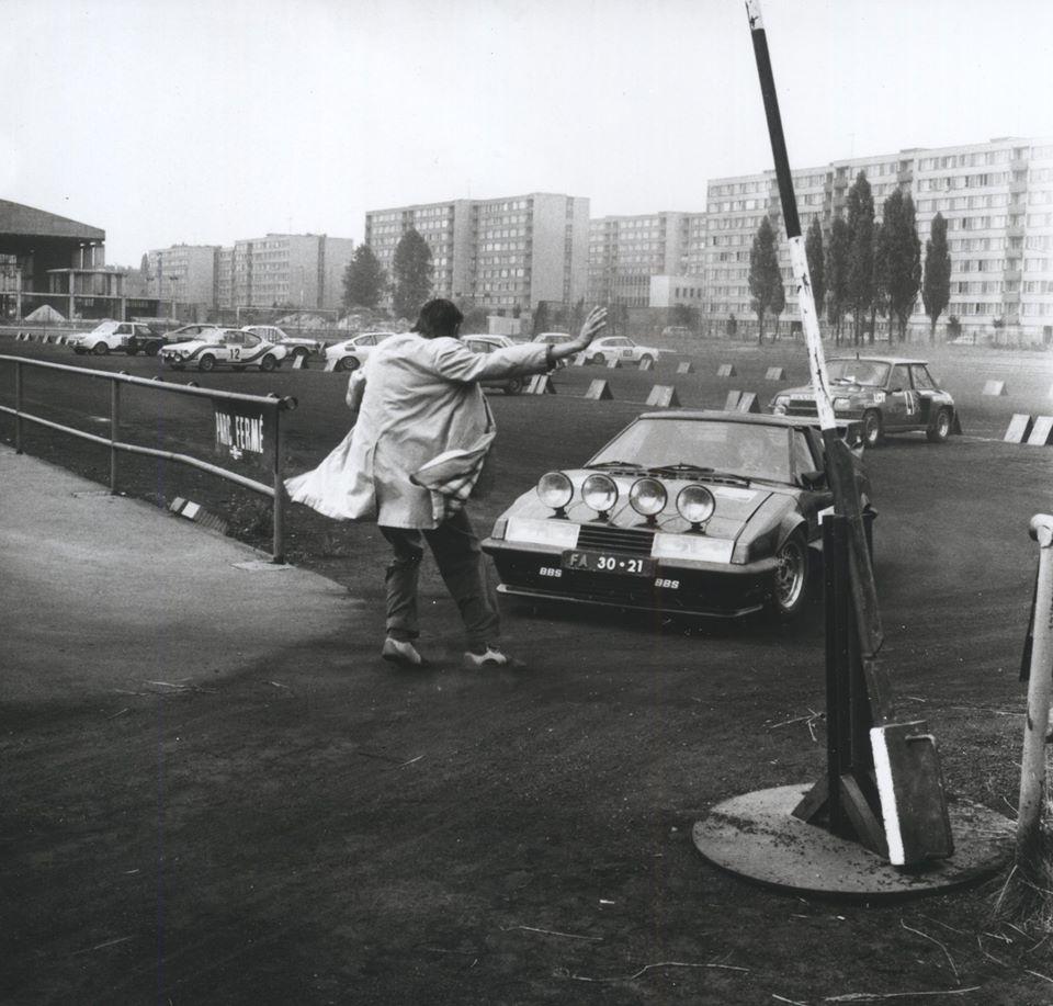 Skoda-Super-sport-4