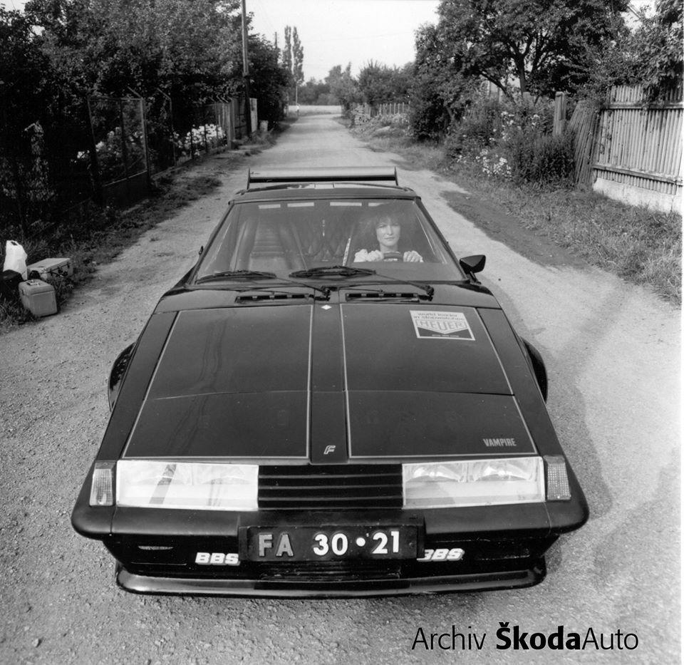 Skoda-Super-sport-5