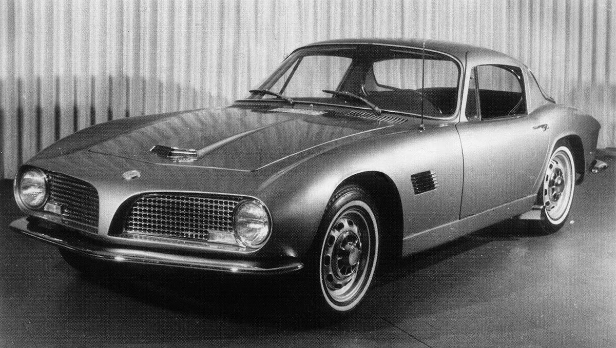 Willys-Capeta-1964-1