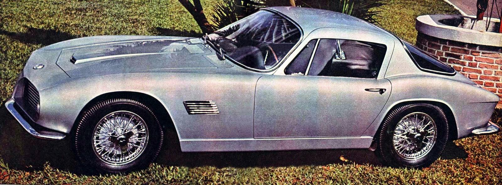 Willys-Capeta-1964-2