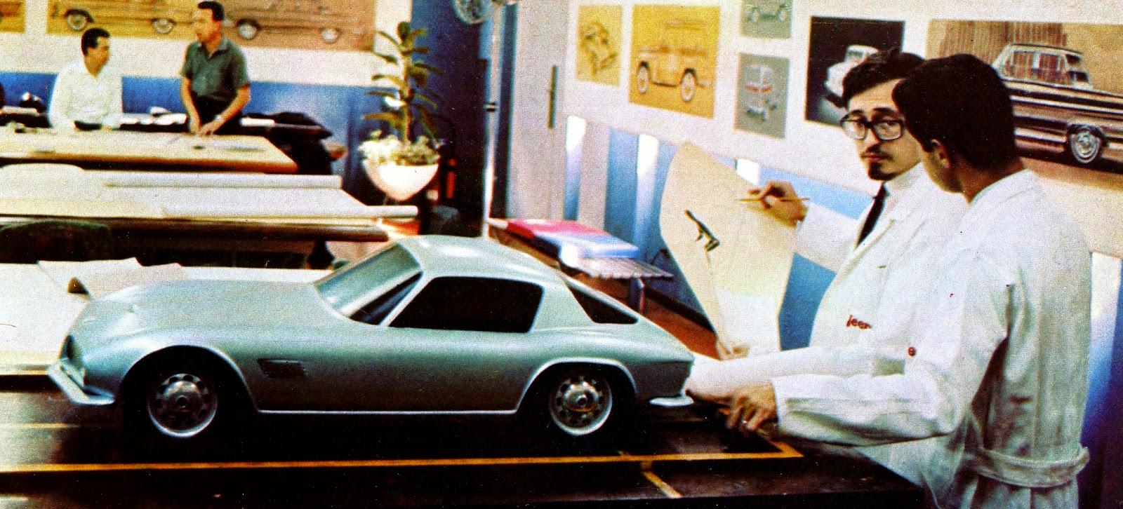 Willys-Capeta-1964-3