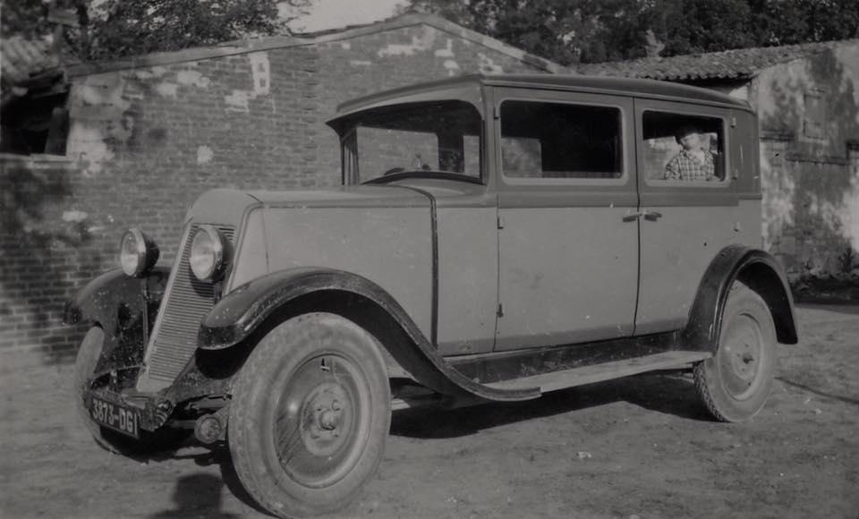 Renault-VIVASIX-1928--31--