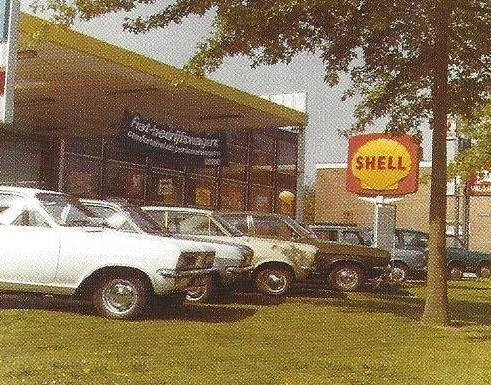 1970--Simca--met-de-modellen-1000-1100-en-Chrysler-met-de-1307-en-1308--verkochten-in-die-tijd-zeer-goed-2
