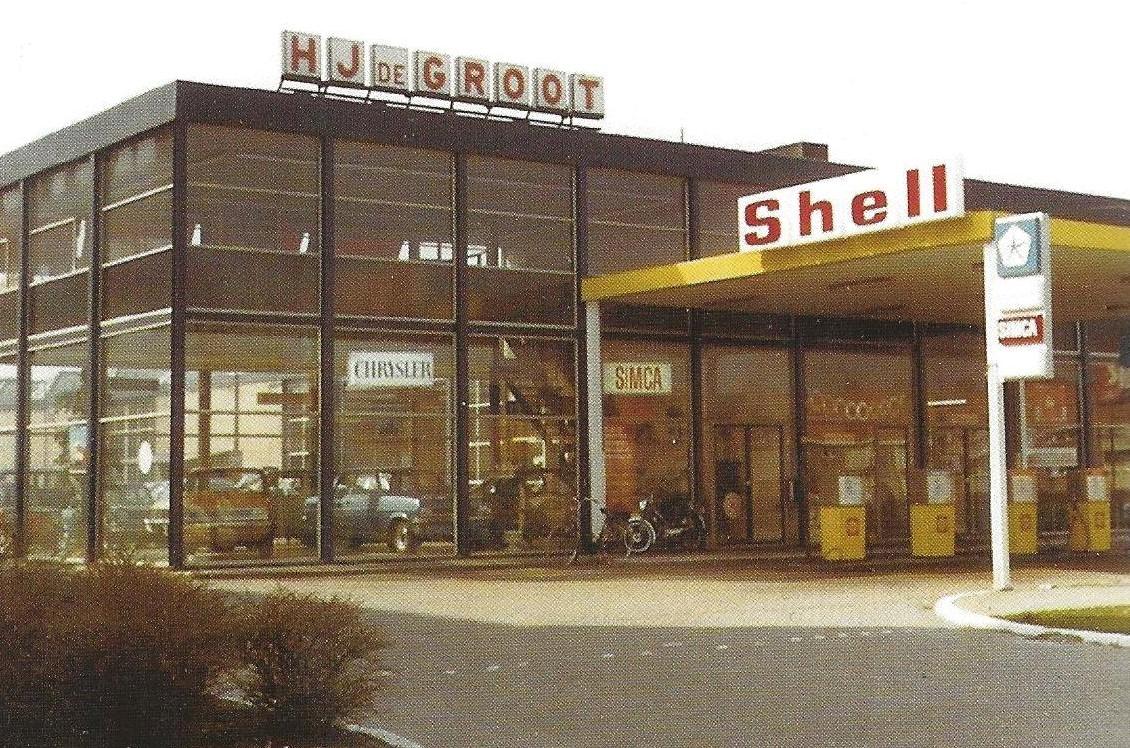 1970-1980-ETAG-vertegenwoordigt-ondertussen-meerdere-personen-bedrijfswagenmerken-2