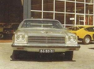 1977-Hij-heeft-44-jaar-bij-De-Groot-gewerkt-die-zijn-enige-werkgever-was--Eveneens-werd-hij-door-de-BOVAG-en-de-VAM-gehuldigd-voor-zijn-40-jaar-Autotechnische-vakbekwaamheid-4