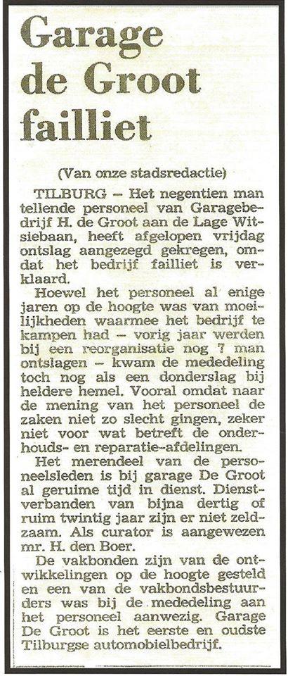1980--En-dan-staat-er-dit-in-de-krant-