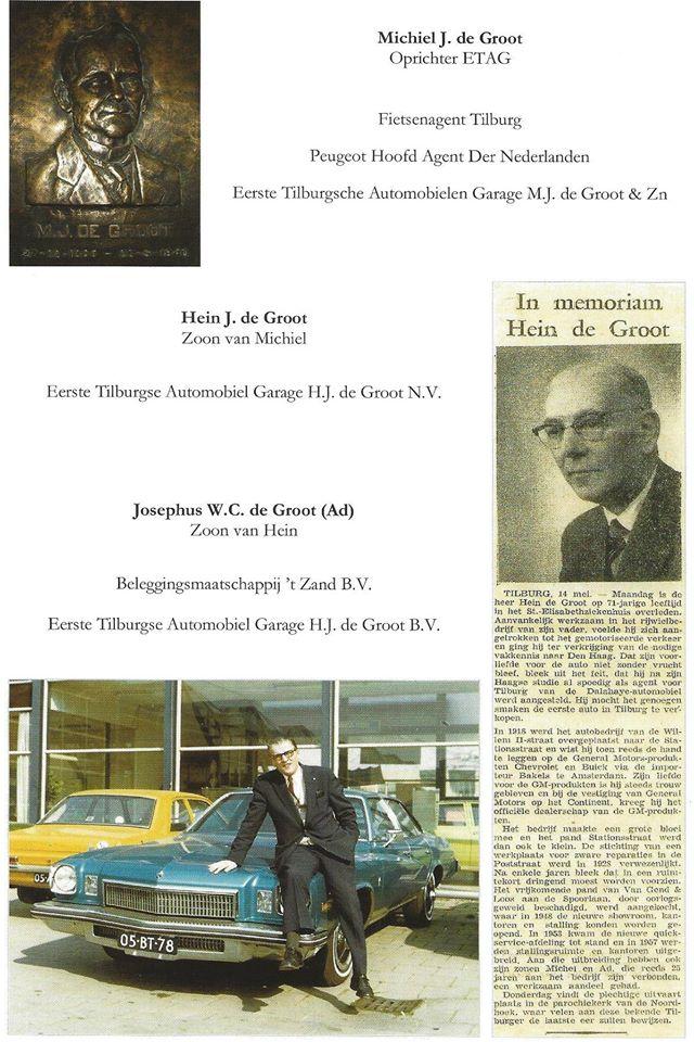 1980--dit-was-de-levensloop-van-de-garage-de-groot-uit-tilburg--vele-hebben-deze-garage-gekent-in-tilburg