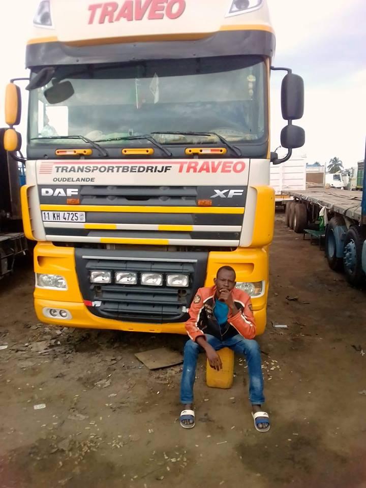 Daf-zijn-tweede-eleven-in-Afrika
