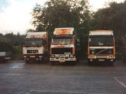 MAN-Scania--Volvo-