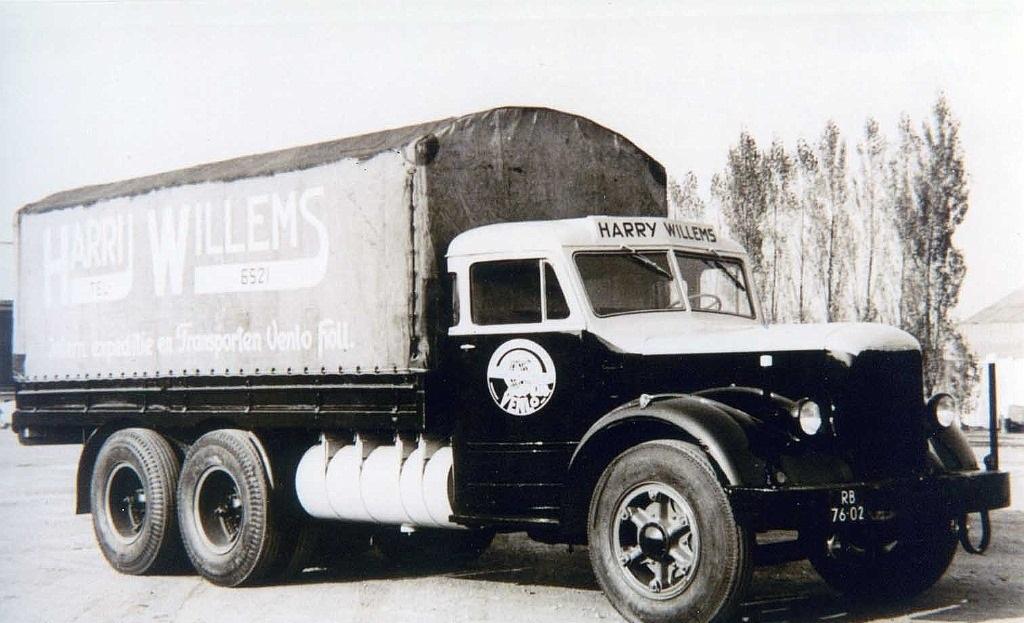 Mack-Harrie-Schreurs-archief-1