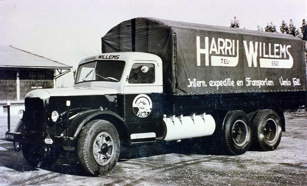Mack-Harrie-Schreurs-archief-2