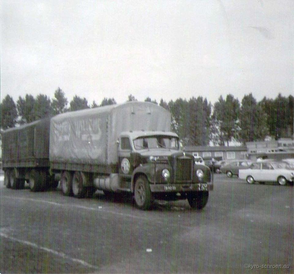 Mack-Harrie-Schreurs-archief-5