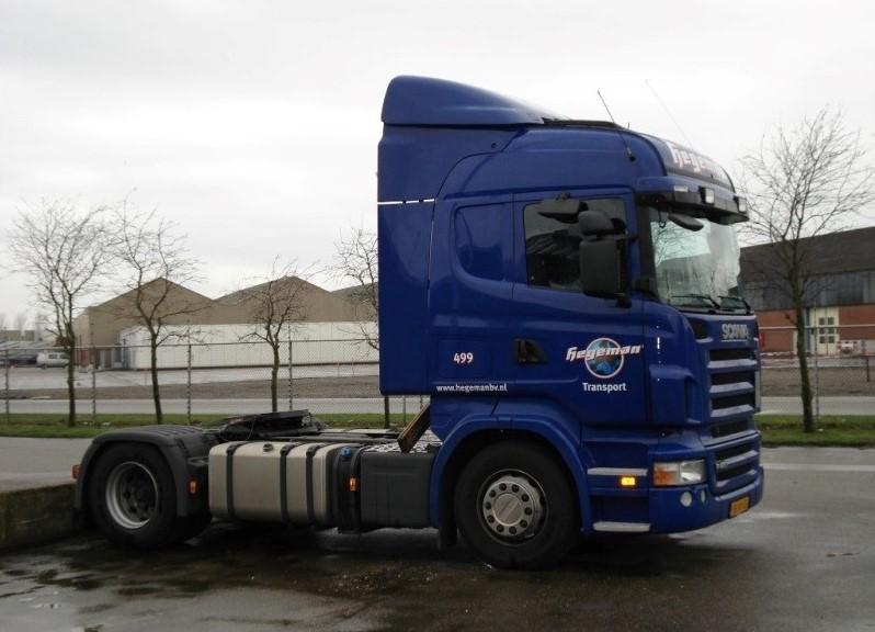NR-499-Scania-R420-van-John-Aalders-4