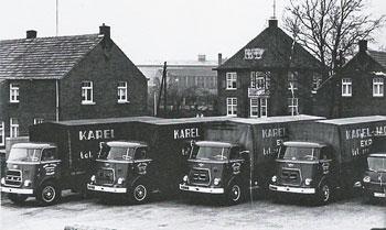 Karel-Jacobs-expeditie