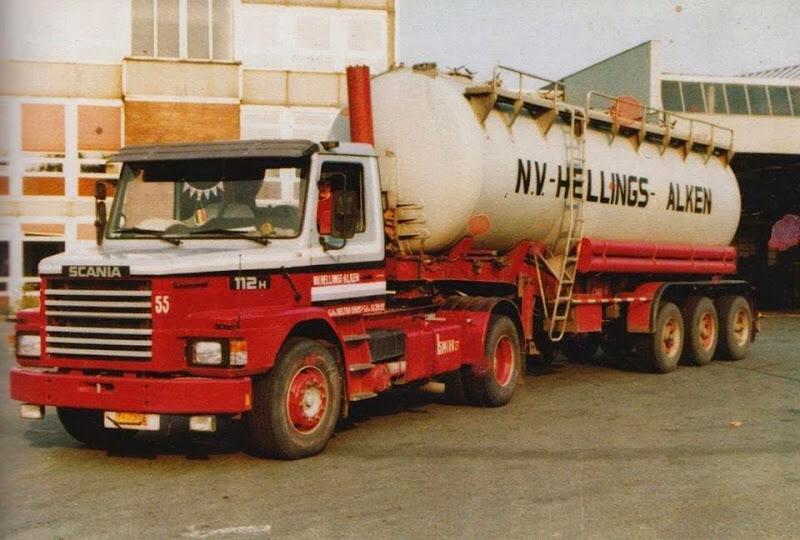 Scania-112H--archief-Sven-Vanelderen
