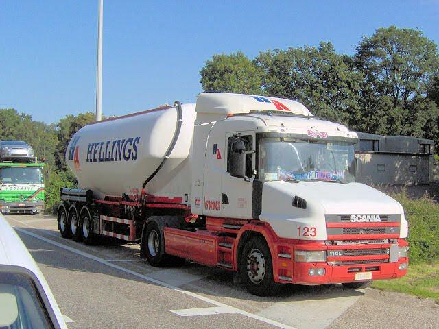 Scania-114-L-380-Hellings-Rouwet-300906-01-B