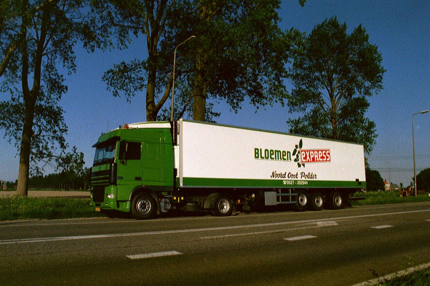 Bloemen-Express-13