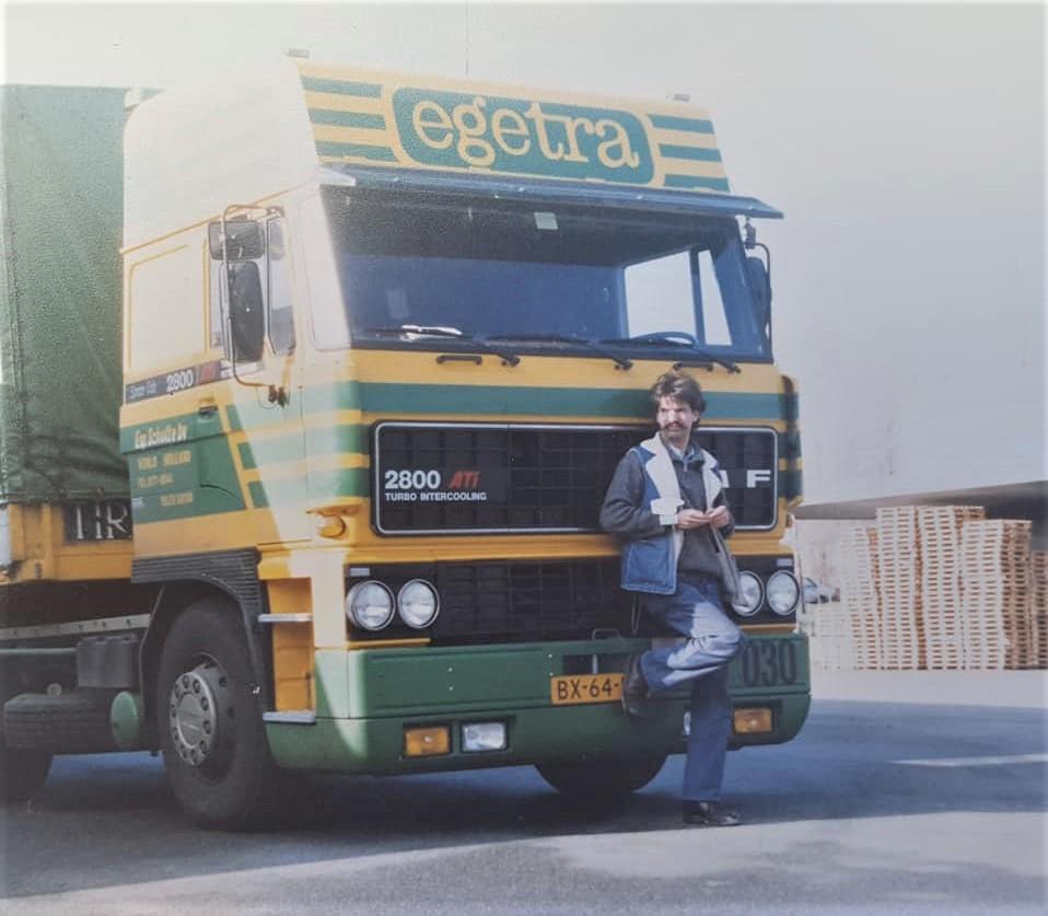 Chauffeur-Jos-Schreuder-1