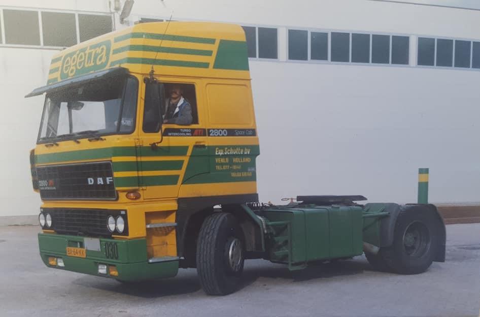 Chauffeur-Jos-Schreuder-2
