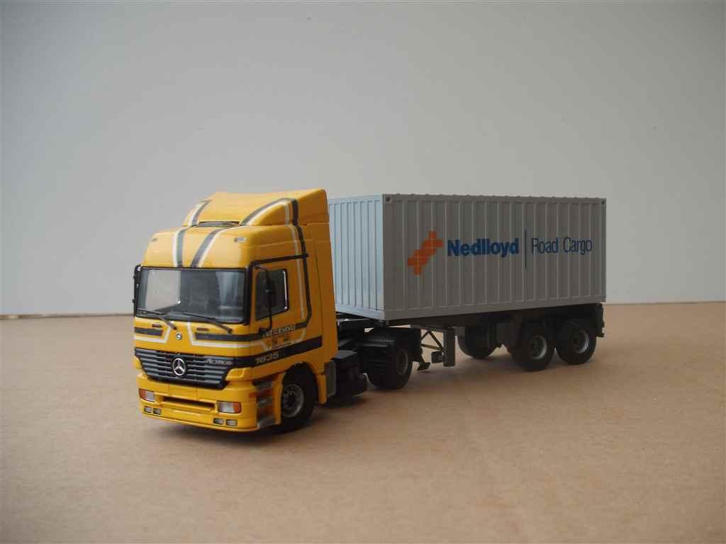 Modellen-Leon-Jolanda-van-Rooij-2