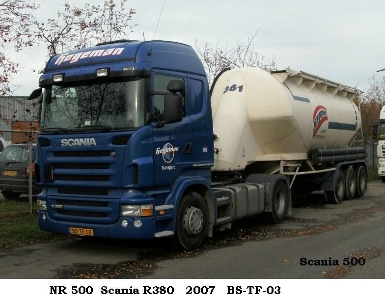 NR-500-Scania-R380-van-Harm-Wolf-2