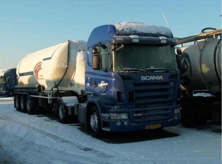 NR-500-Scania-R380-van-Harm-Wolf-3