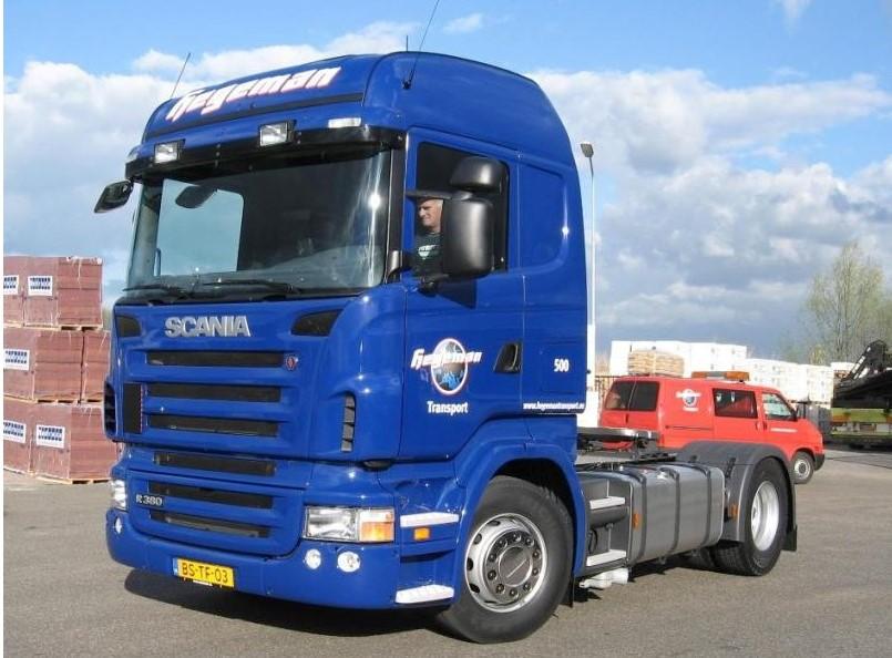 NR-500-Scania-R380-van-Harm-Wolf-4
