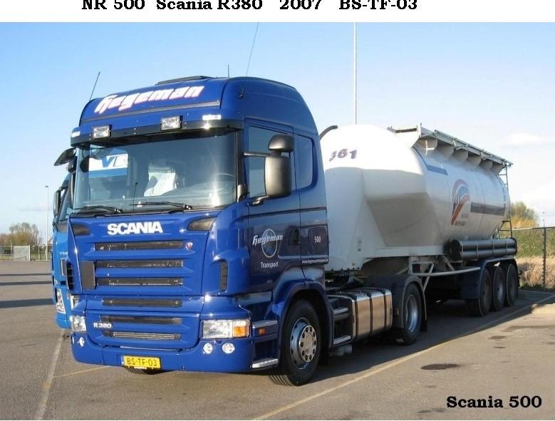 NR-500-Scania-R380-van-Harm-Wolf-5