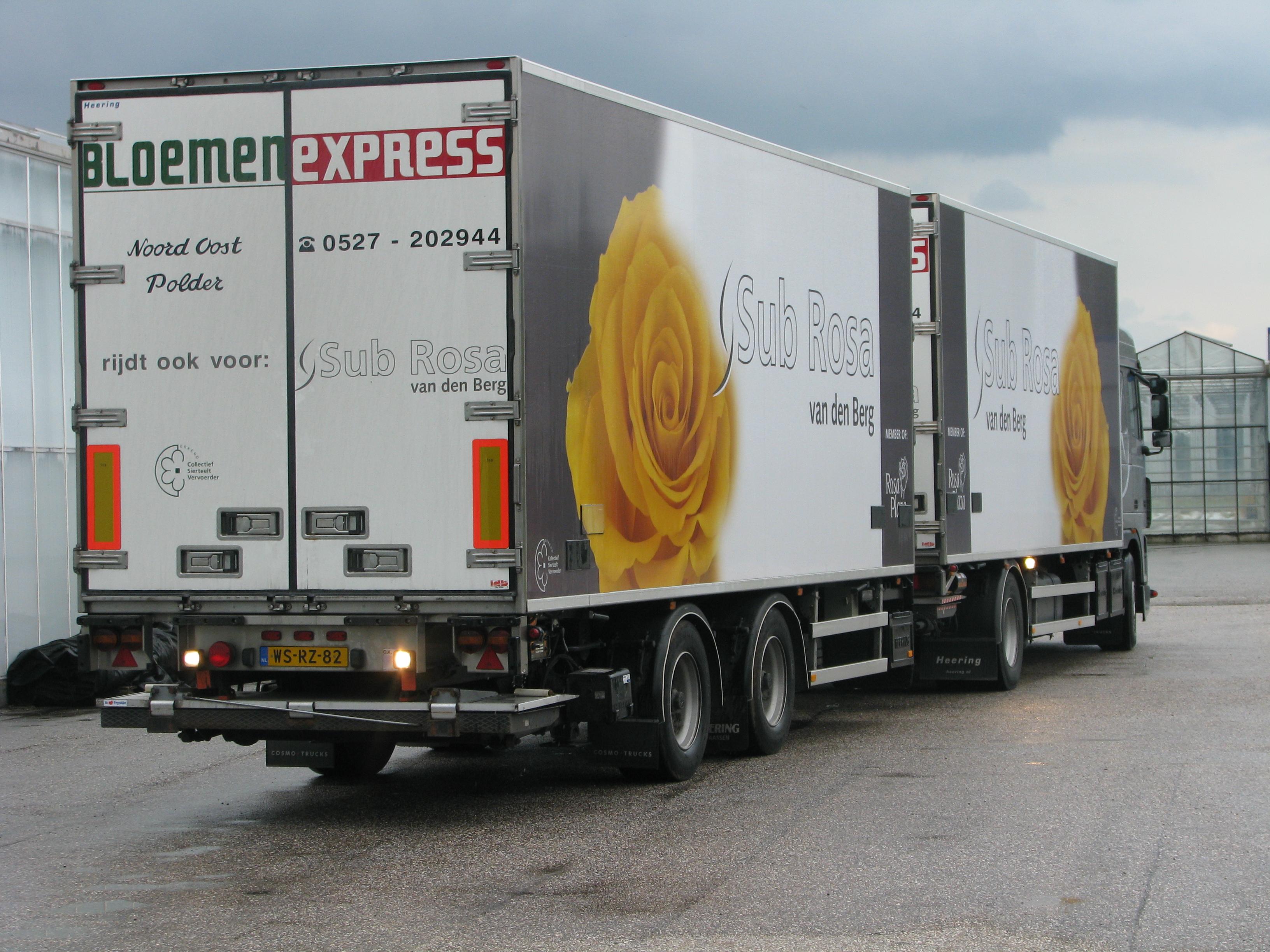 bloemen-express-achterkantje
