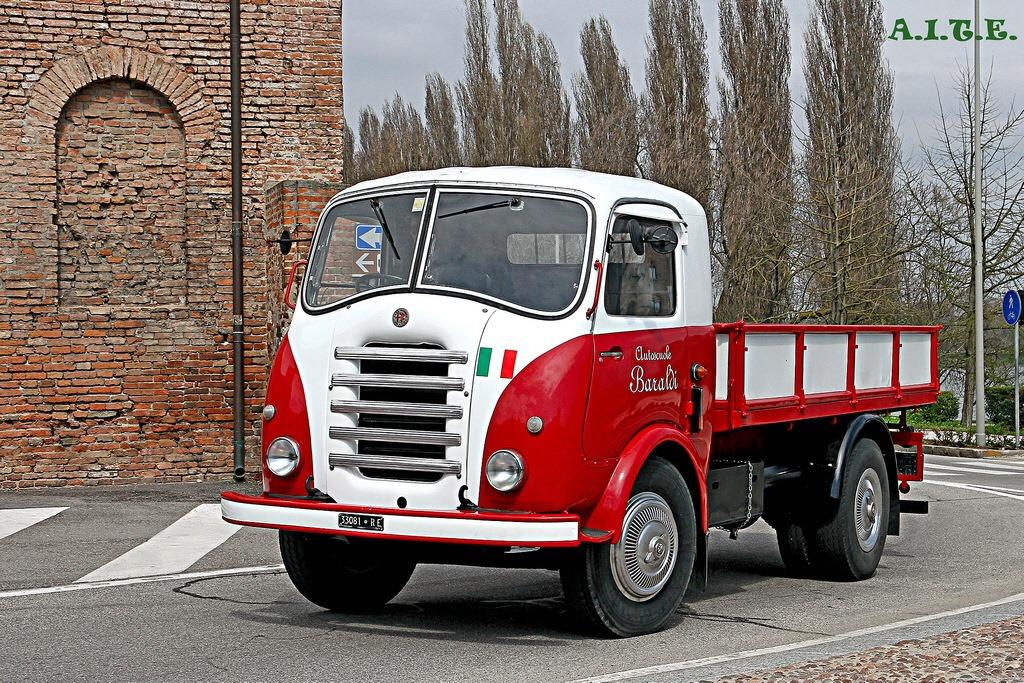 Alfa-Romeo--11