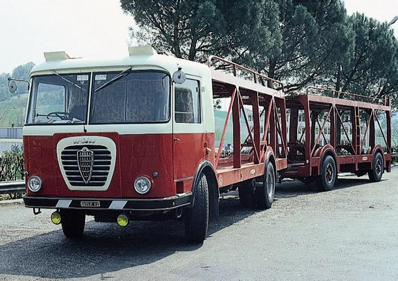 Alfa-Romeo--18