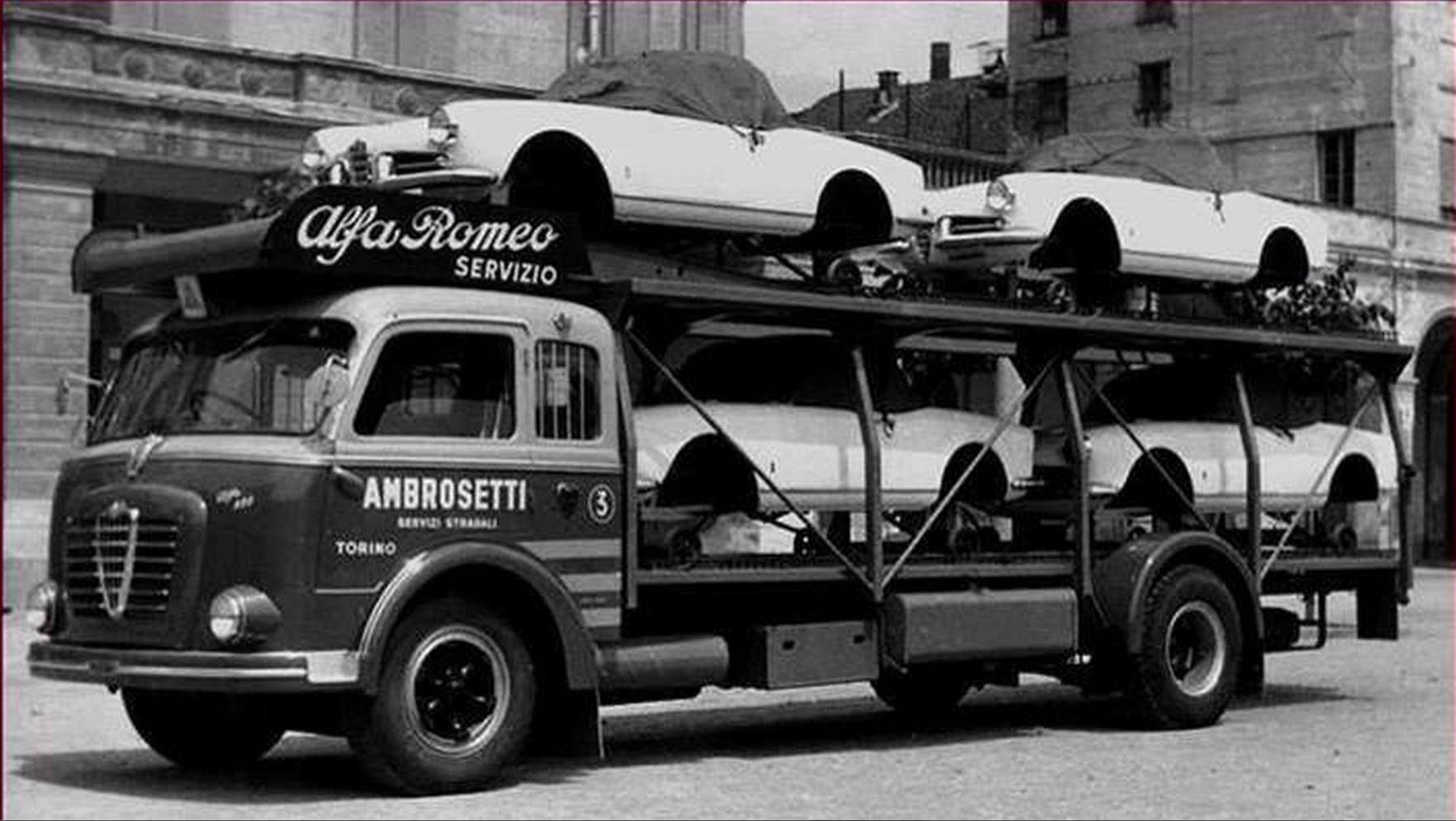 Alfa-Romeo--26