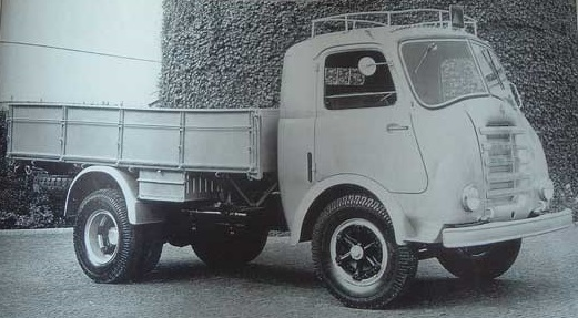 Alfa-Romeo--27