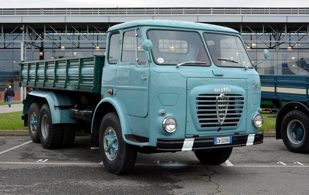 Alfa-Romeo--3