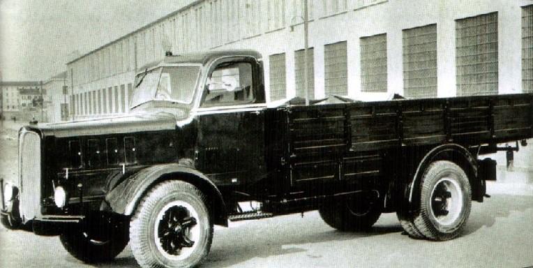 Alfa-Romeo--31