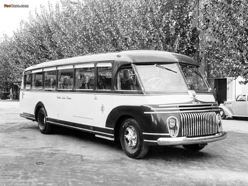 ALFA-ROMEO-800-1940
