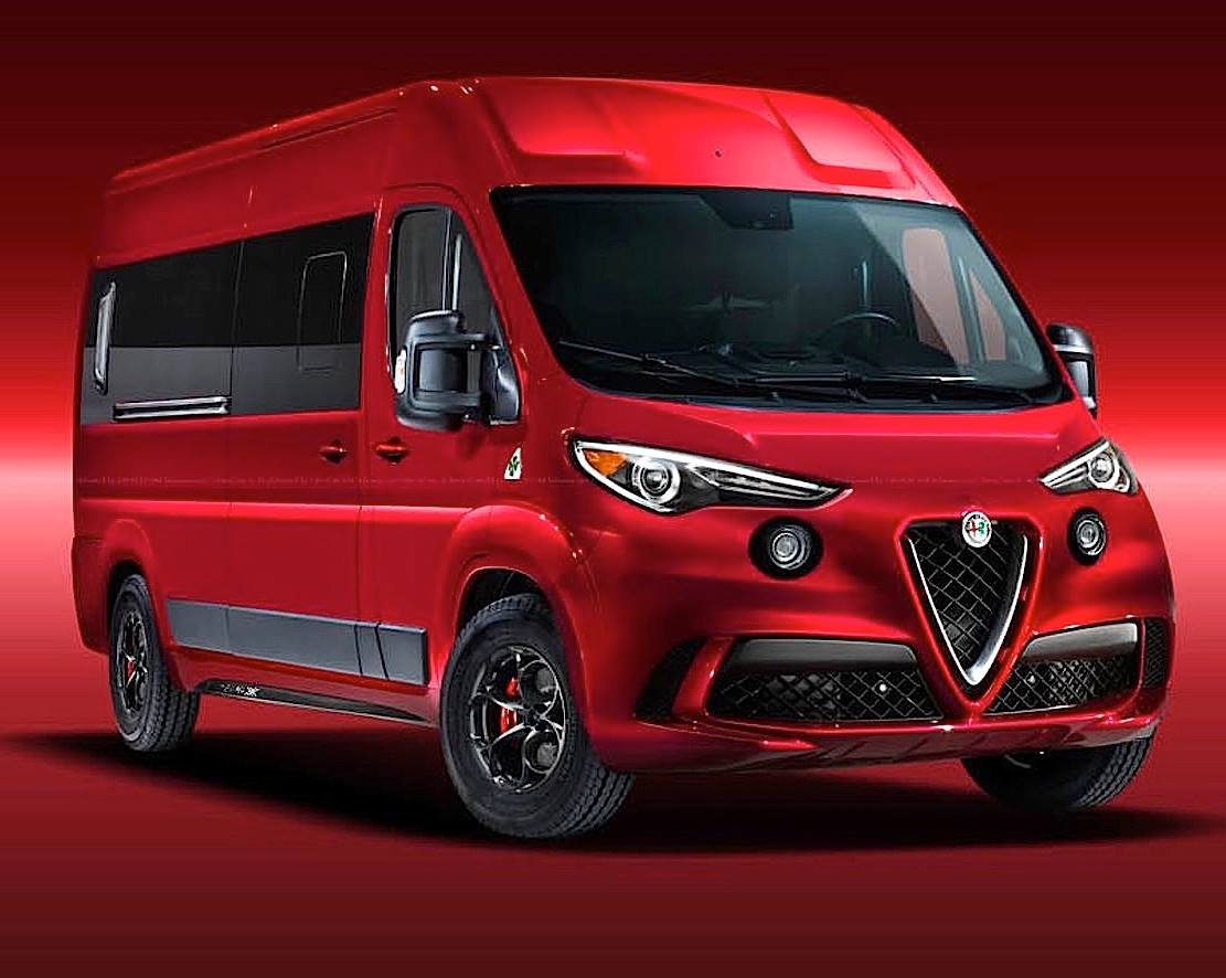 Alfa-Romeo-