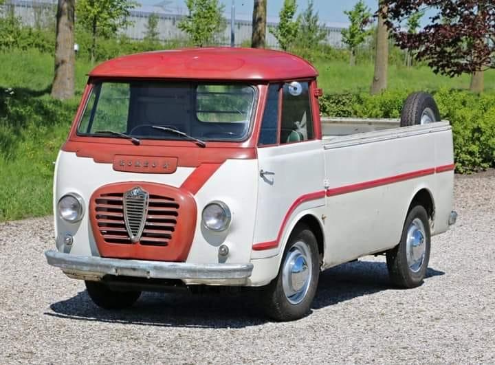 Alfa-Romeo-1954